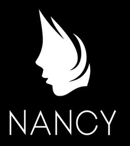 http://nancyfx.org/